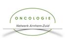 Oncologie Netwerk Arnhem-Zuid