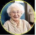 oudere-vrouw-in-stoel