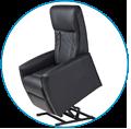 sta-op-fauteuil